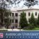 American University Scholarships for International Students