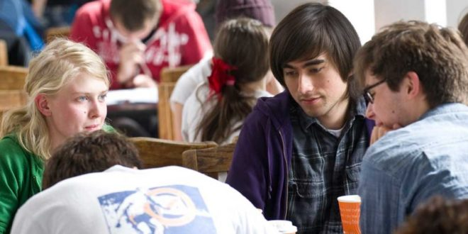 Avancez Scholarships for international students at Chalmers University of Technology, Sweden
